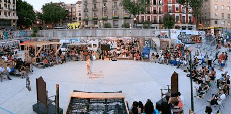 festival_opt