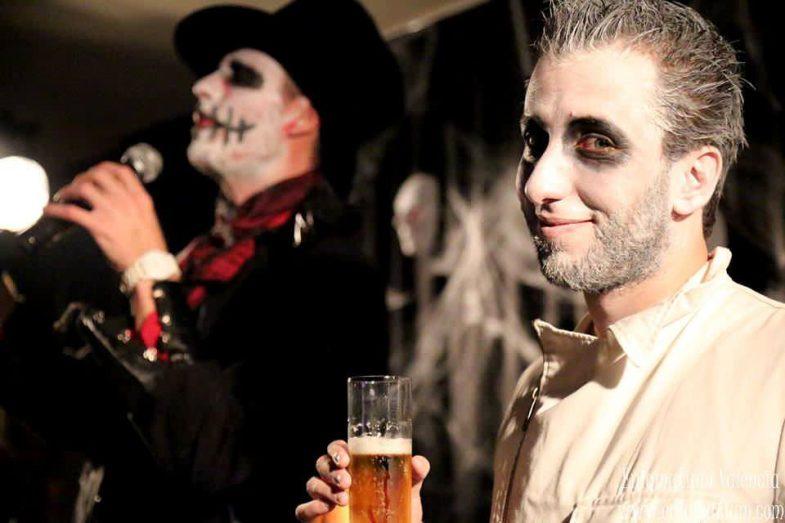 halloween-enigmatium-adultos2