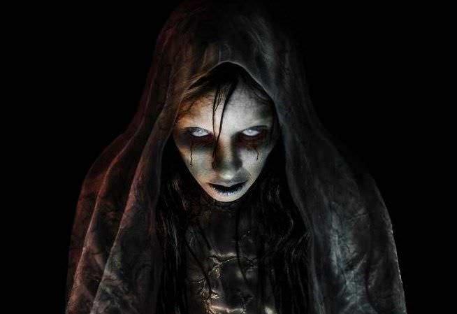 imagenes-de-miedo-para-halloween