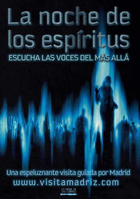 cartel-la-noche-de-los-espiritus