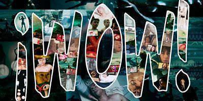Ciclo de Cine Contemporáneo WOW en la Casa Encendida