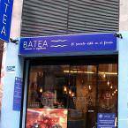 Arrocería Batea - Un buen día en Madrid
