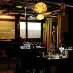 WELKHOMEclub - Un buen día en Madrid