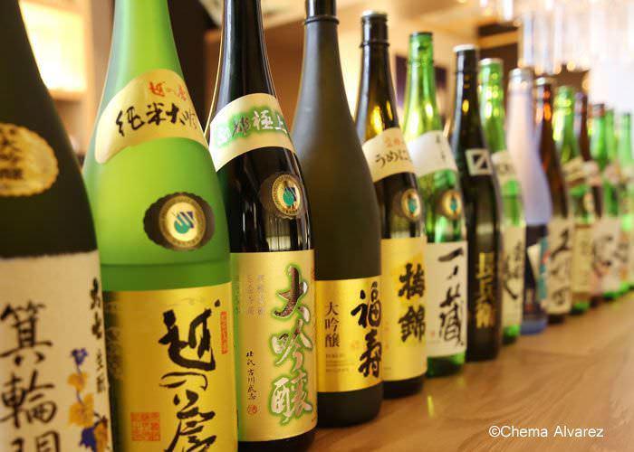 botellasok-2