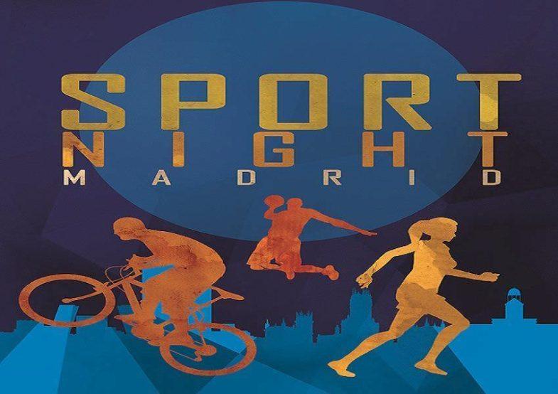 cartel-sport-night-2016