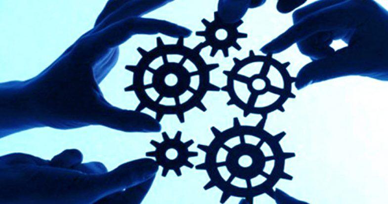 El Room Escape es una de las opciones preferidas por las empresas para hacer teambuilding