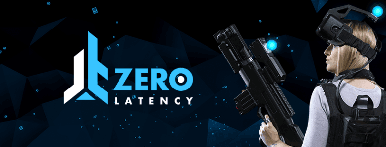zero latency