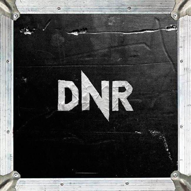 ¨DNR¨es actualmente el último trabajo de Dinero
