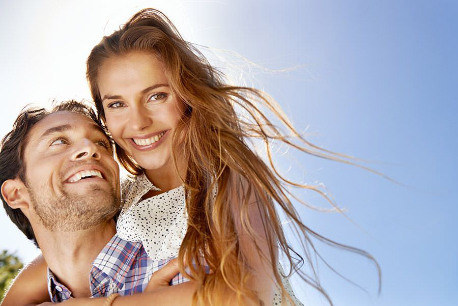 citas hombre christian dating gratis app