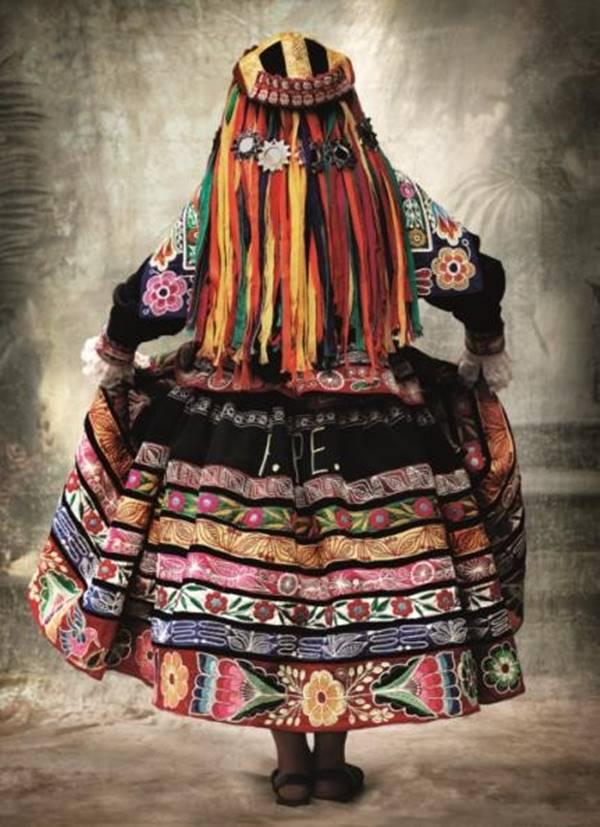 La Colección Hochschild llega a Madrid en febrero