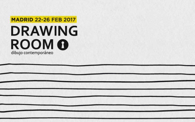 Drawing Room - Un buen día en Madrid
