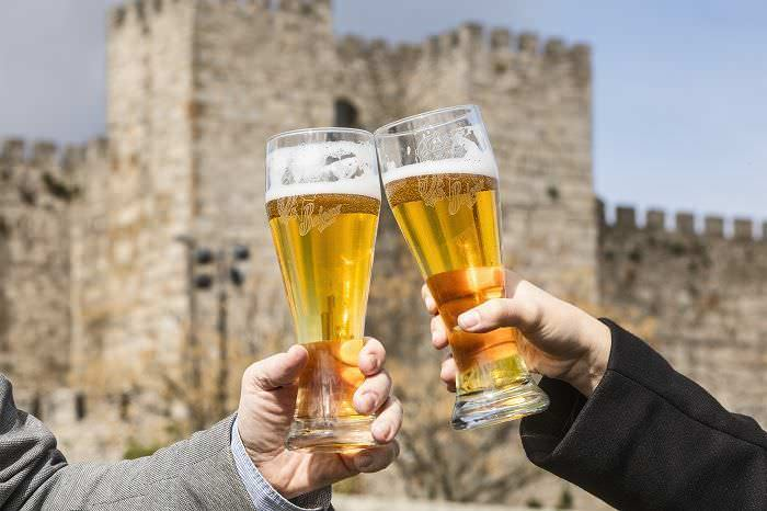 Cervezada Trujillo