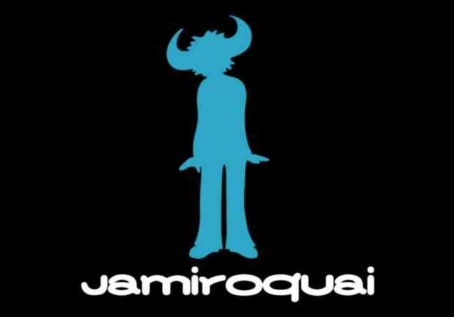 Concierto Jamiroquai en Madrid