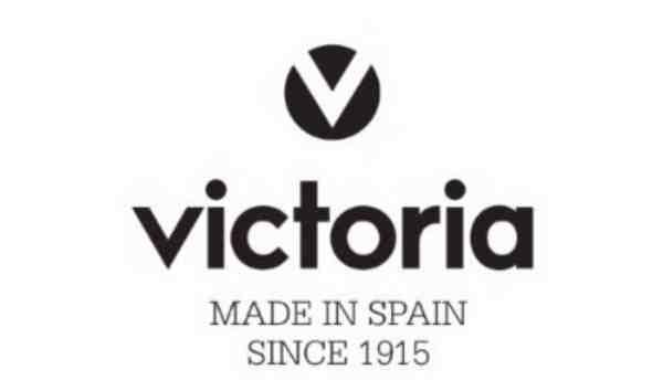 Zapatillas Victoria nos trae la mejor música a Madrid