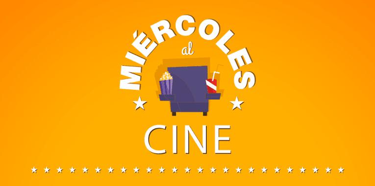 Cines Baratos De Madrid Un Buen Día En Madrid