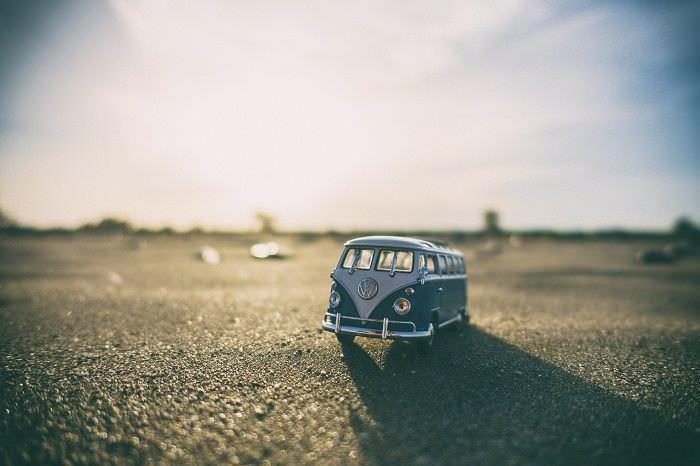 viajes autocaravana