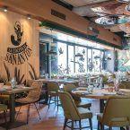 Restaurante La Cocina de San Antón - Un buen día en Madrid