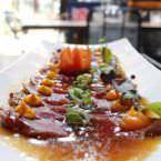 Chow Chow - Un buen día en Madrid