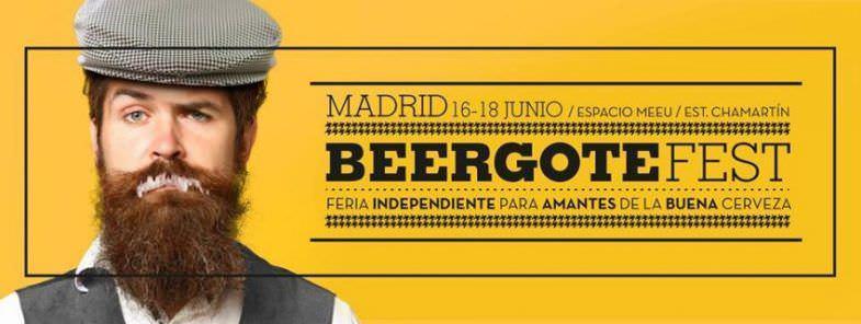 Beergotefest