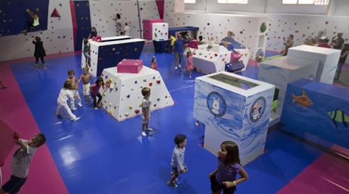 c76ef74a7 50 planes para hacer con niños este verano en Madrid • Un buen día ...