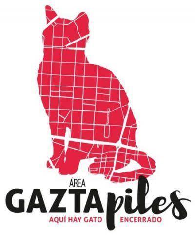 Festival urbano Gaztapiles