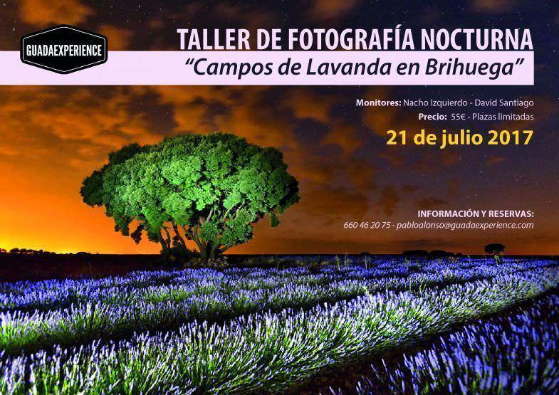 taller-foto-nocturna-campos-lavanda-guadalajara-experiencias-turismo