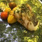 Rubaiyat presume de terraza y nuevo chef este verano - Un buen día en Madrid