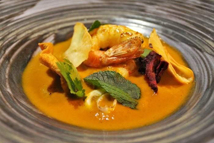 Curry PAIPAI