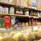 Productos de la Huerta de Almería