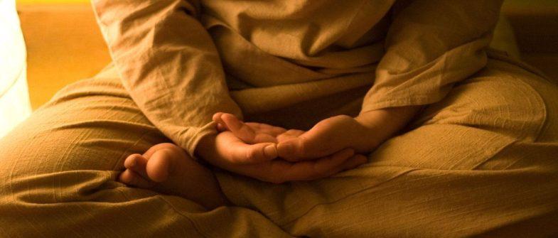 Clases de Yoga y Meditación en Edén Zen