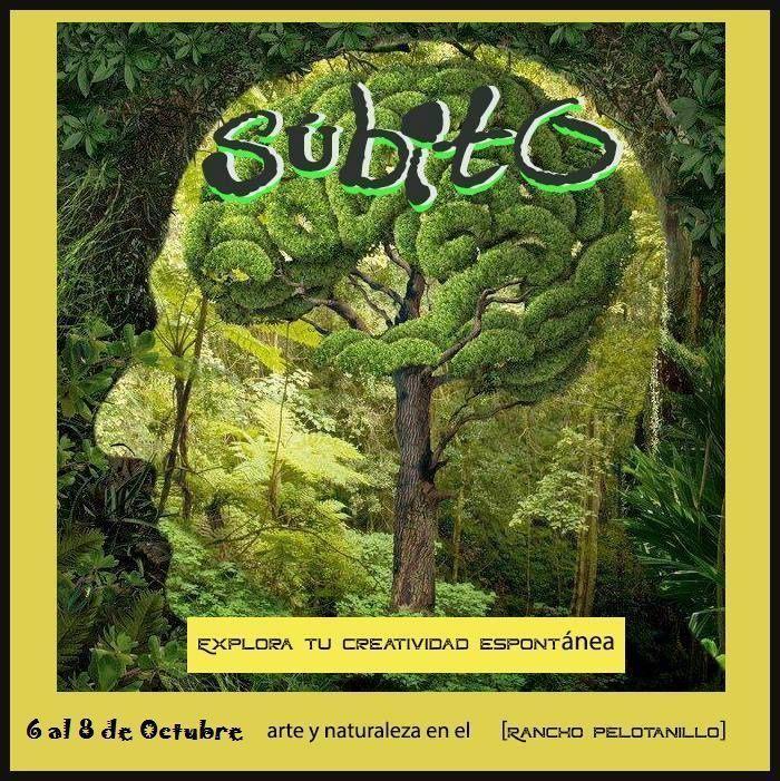 Festival Subito