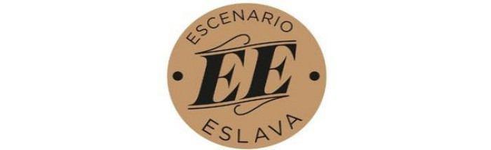 Ciclo Escenario Eslava