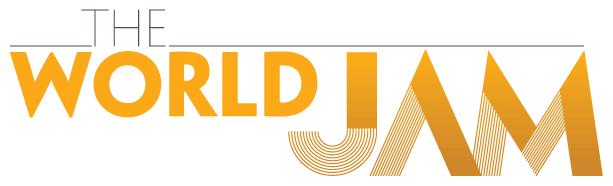 III World Jam