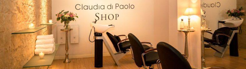 Spa Capilar en Claudia di Paolo SHOP
