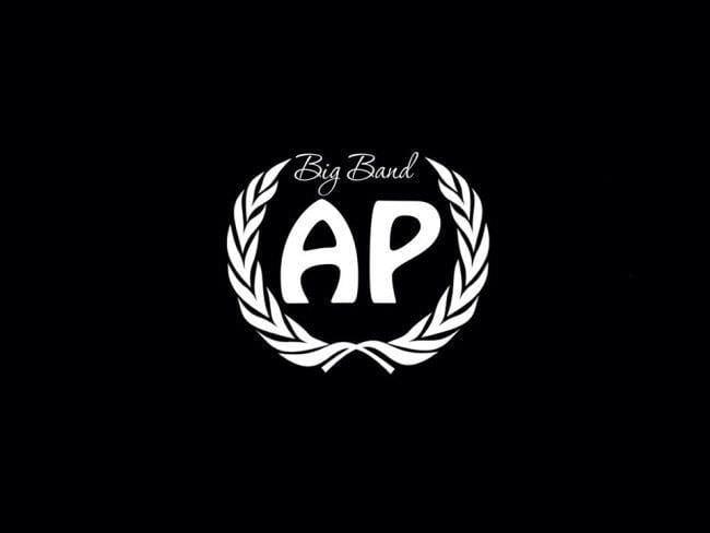 AP Big Band estarán el viernes en la sala Bogui Jazz