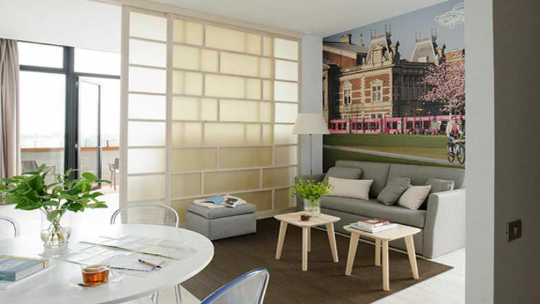 Eric Vökel Boutique Apartments - Un buen día en Madrid