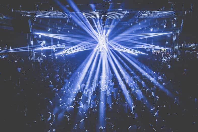 sala-principal-discoteca-fabrik