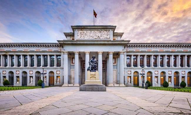 Lo más leído del año en 'Un Buen Día en Madrid' - Un buen día en Madrid