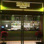 Shanghai Mama Las Tablas exterior
