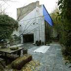 patio casaicon