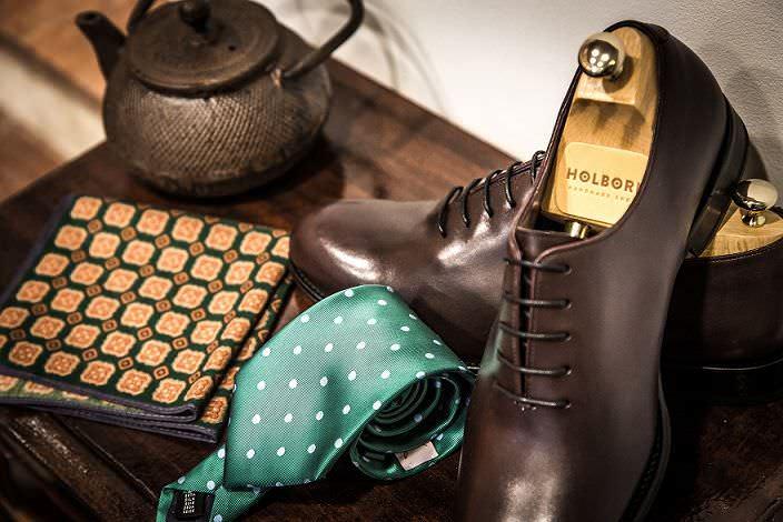 zapatos baratos en madrid