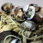 pasta gastromaquia