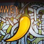 Mawey Taco Bar - Un buen día en Madrid