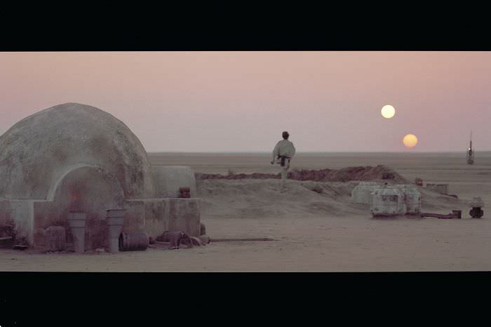 Star wars soles