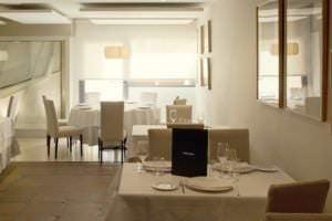 Comedor Restaurante Munagorri