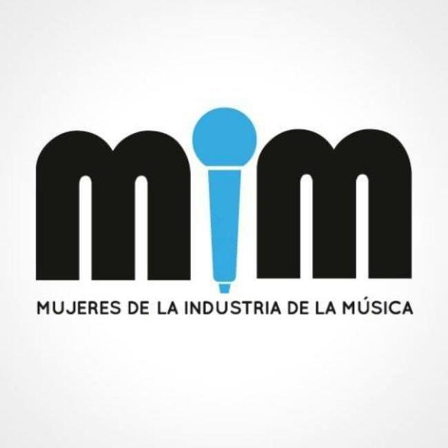 Asociación MIM