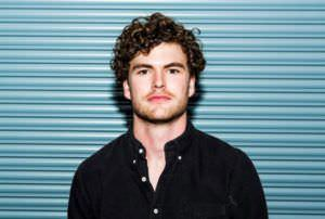Vance Joy debuta en Madrid