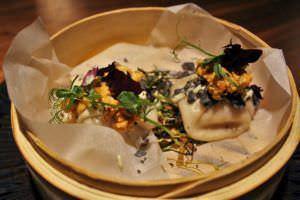 Dim Sum Soy Kitchen
