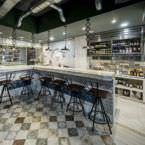 La Gastro Salvaje - Un buen día en Madrid