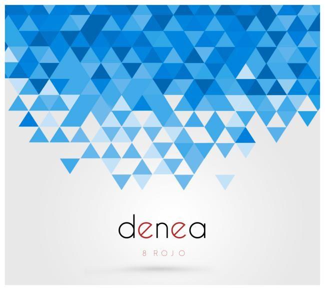Estrenamos en exclusiva el nuevo video de Denea